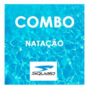 SQUALO-COMBO-NATACAO-PROMOÇÃO-RIO-PRETO