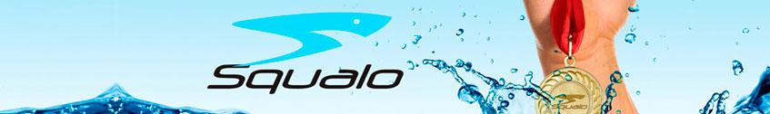 squalo-festival-de-medalhas-natacao