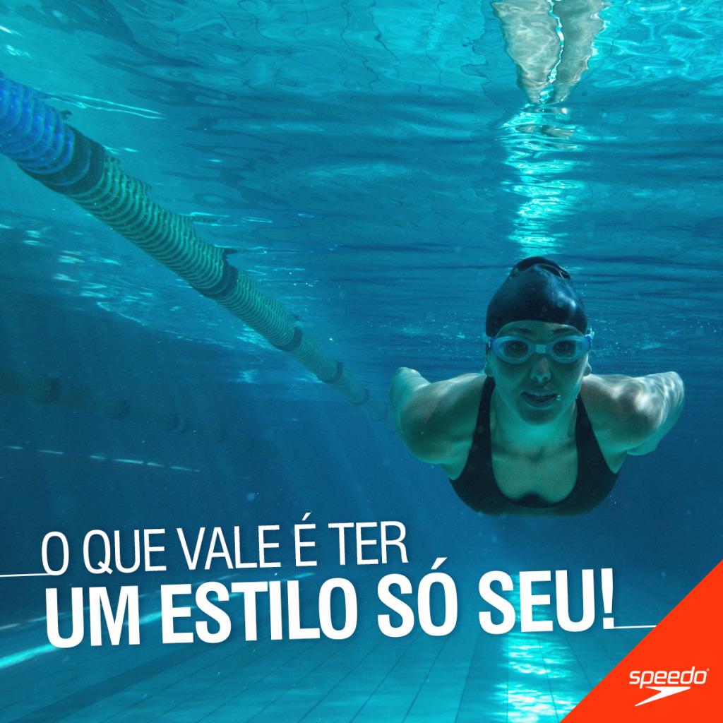 squalo-natacao-Blog