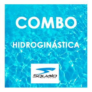 SQUALO-COMBO-HIDROGINASTICA-PROMOÇÃO-RIO-PRETO