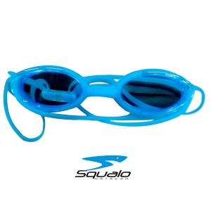 squalo-oculos-natacao