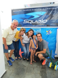 Festival Squalino 2015