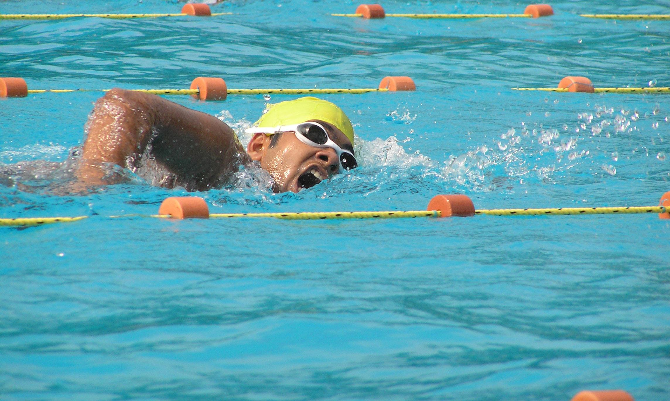 squalo-natacao-rio-preto-banner
