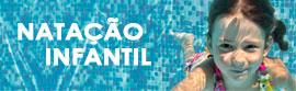 squalo-natacao-banner2-peq