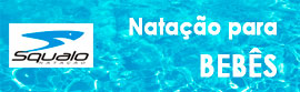 squalo-natacao-banner4-peq